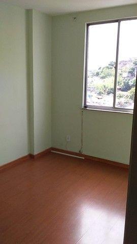 Vendo aconchegante apartamento em Fonseca Niteroi - Foto 8