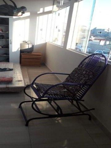 Casa em Saveiro, Biguaçu/SC de 240m² 5 quartos à venda por R$ 290.000,00 - Foto 7
