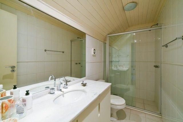 Casa à venda com 3 dormitórios em Jardim carvalho, Porto alegre cod:CS31005353 - Foto 18