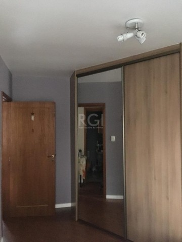 Apartamento à venda com 2 dormitórios em Cidade baixa, Porto alegre cod:VI4162 - Foto 14
