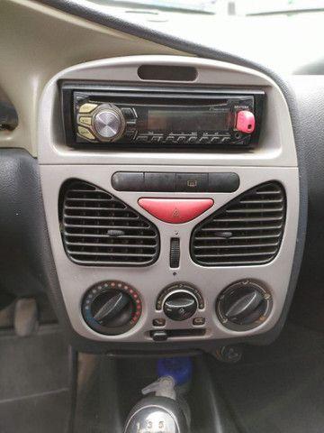 Fiat Palio ano 2000 - Foto 5