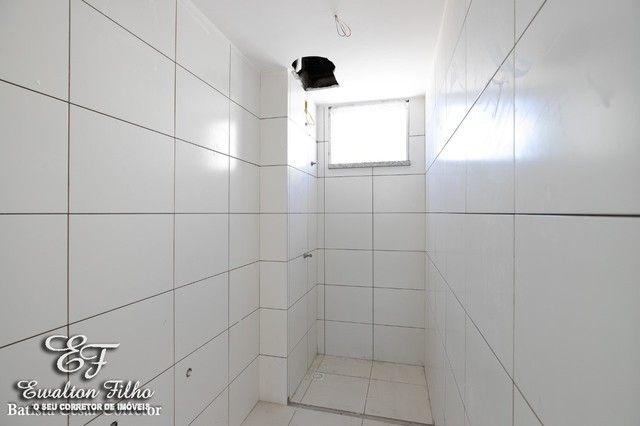 Apartamento 2 Quartos 1 Suíte 1 vaga - Foto 10