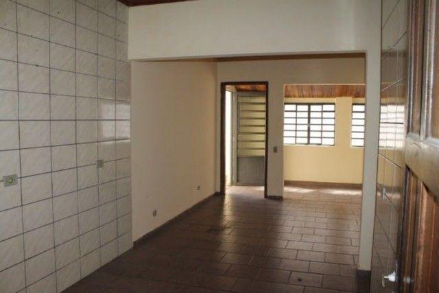 Casa para alugar com 2 dormitórios em Cajuru, Curitiba cod:60026001 - Foto 12