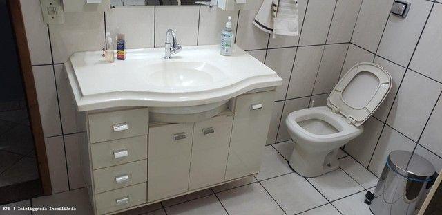 Casa para Venda em Osasco, Presidente Altino, 3 dormitórios, 2 banheiros, 1 vaga - Foto 5