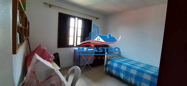 Casa Sobrado 02 Dormitórios - 02 Vaga de Garagem - Campo Limpo - Foto 15
