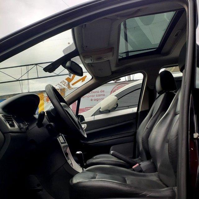 Peugeot 307 2012 Completo   - Foto 3