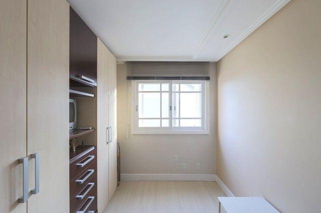 Casa à venda com 3 dormitórios em Tristeza, Porto alegre cod:VZ6349 - Foto 20