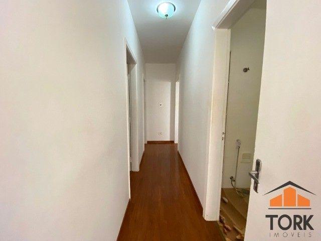 Apartamento no Centro, R$1.700 valor total - Foto 4