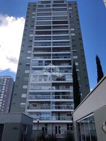 Apartamento à venda com 3 dormitórios em Madureira, Caxias do sul cod:9942699