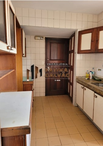 Vendo Excelente Apartamento em Nazaré  - Foto 10