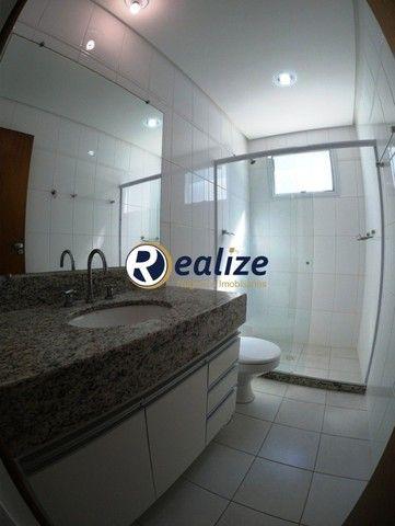 AP00014 Apartamento com 04 quartos sendo 03 com Suítes Enseada Azul Guarapari-ES - Foto 13