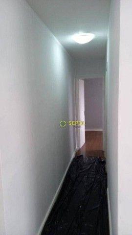 Apartamento com 2 dormitórios para alugar por R$ 1.450,00/mês - Vila Carrão - São Paulo/SP - Foto 13