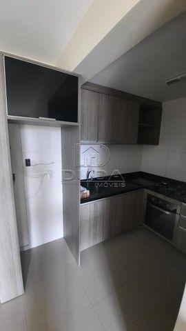 Apartamento à venda com 2 dormitórios em Pedra branca, Palhoça cod:34417 - Foto 2