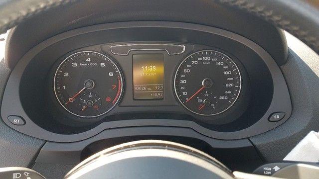 Q3 1.4 Tfsi STronic gasolina 150 Cv. - Foto 5