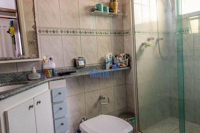 Apartamento a venda em Santana - Foto 2