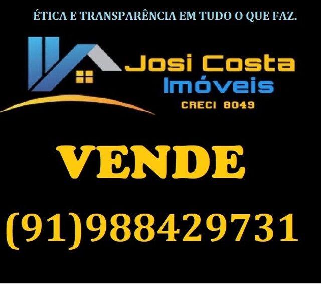 Josi Costa Vende excelente apto no Ed. Emilio Perez Martins  - Foto 2