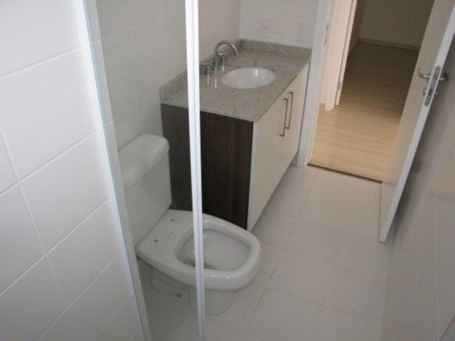 Apartamento para alugar com 3 dormitórios em Cristo rei, Curitiba cod:11676001 - Foto 5