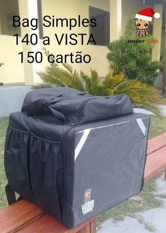 Bag Delivery - Foto 4