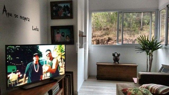 Apartamento à venda com 3 dormitórios em Rio branco, Porto alegre cod:VP87966 - Foto 5