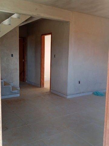 Casa em Miguel pereira, 3 quartos. - Foto 2