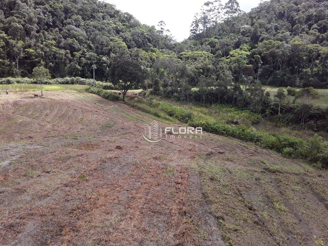Terreno à venda, 75149 m² por R$ 1.803.500 - Posse - Petrópolis/RJ - Foto 10