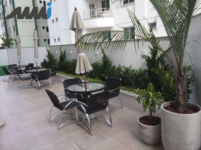 Blue Life, Apartamento 3 Quartos no Centro, Balneário Camboriú - Foto 20