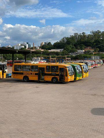 Ônibus ESCOLAR  - Foto 20