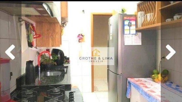 Apartamento com 3 dormitórios à venda, 92 m² por R$ 390.000,00 - Bosque dos Eucaliptos - S