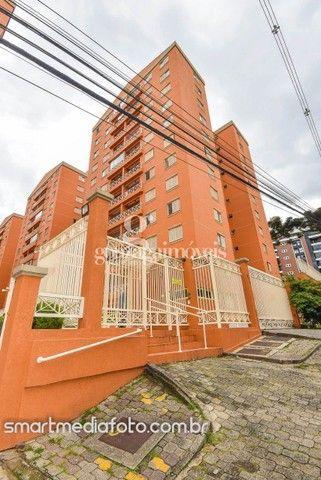 Apartamento para alugar com 3 dormitórios em Ahu, Curitiba cod:55068003