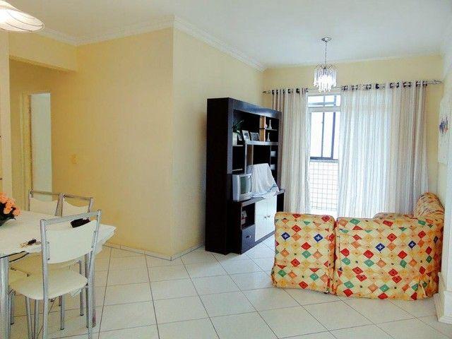 Apartamento em De Lourdes, Fortaleza/CE de 78m² 3 quartos à venda por R$ 160.000,00 - Foto 2