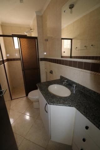 Apartamento para alugar com 2 dormitórios em Zona 07, Maringa cod:L7145 - Foto 16