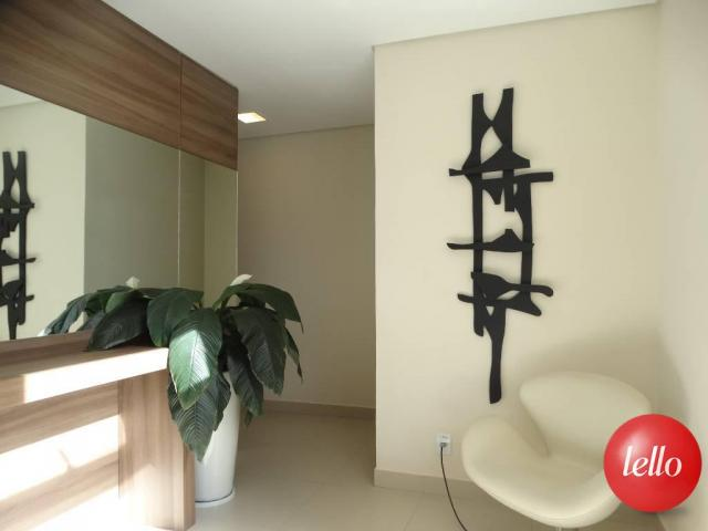 Apartamento à venda com 2 dormitórios em Carrão, São paulo cod:223262 - Foto 11