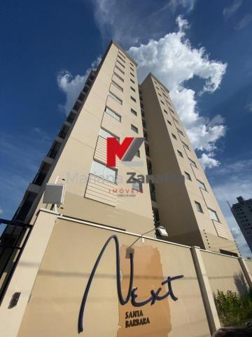 Apartamento à venda com 2 dormitórios cod:1311-AP05899