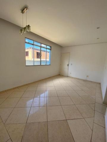 Apartamento à venda com 3 dormitórios em Serra dourada, Vespasiano cod:3755 - Foto 2