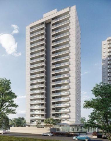 Apartamento à venda com 2 dormitórios em Vila prudente, São paulo cod:12855