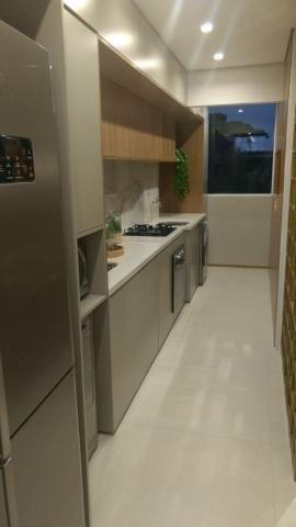Apartamento à venda com 2 dormitórios em Vila prudente, São paulo cod:12855 - Foto 8