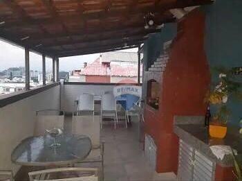 Cobertura com 3 dormitórios à venda, 170 m² por R$ 830.000,00 - Tijuca - Rio de Janeiro/RJ - Foto 18
