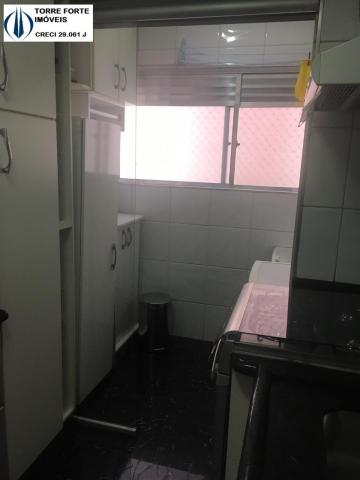 Apartamento com 3 dormitórios no Tatuapé - Foto 20