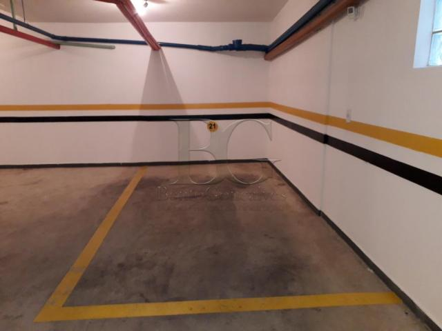 Apartamento para alugar com 3 dormitórios em Centro, Pocos de caldas cod:L6323 - Foto 18