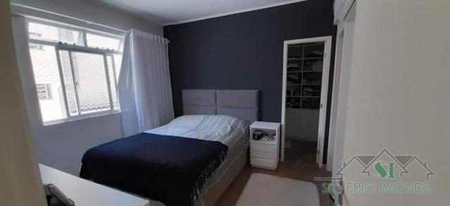 Apartamento à venda com 2 dormitórios em Corrêas, Petrópolis cod:2976 - Foto 7