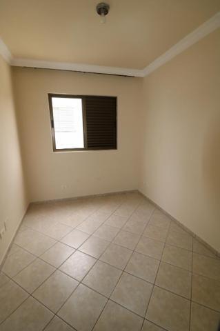 Apartamento para alugar com 2 dormitórios em Zona 07, Maringa cod:L7145 - Foto 12