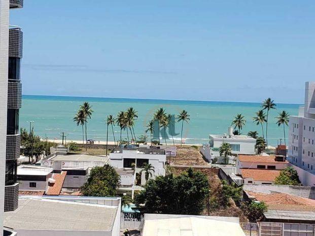 Apartamento com 3 dormitórios à venda, 84 m² por R$ 420.000,00 - Jardim Oceania - João Pes - Foto 5