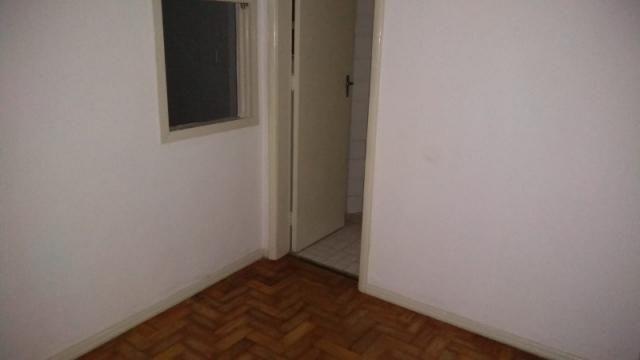 Apartamento Residencial no Bairro CENTRO - Foto 7
