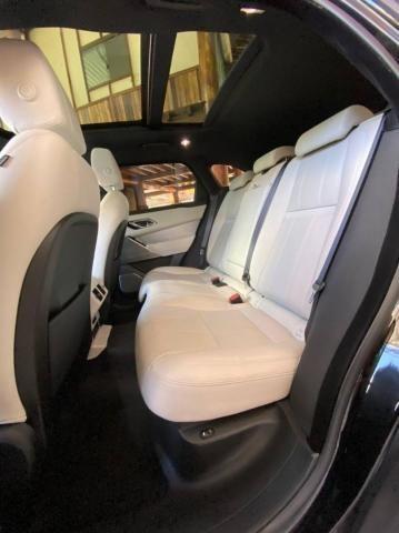 Land Rover- Range Rover Velar P300 SE R- Dynamic 2019 - Foto 10