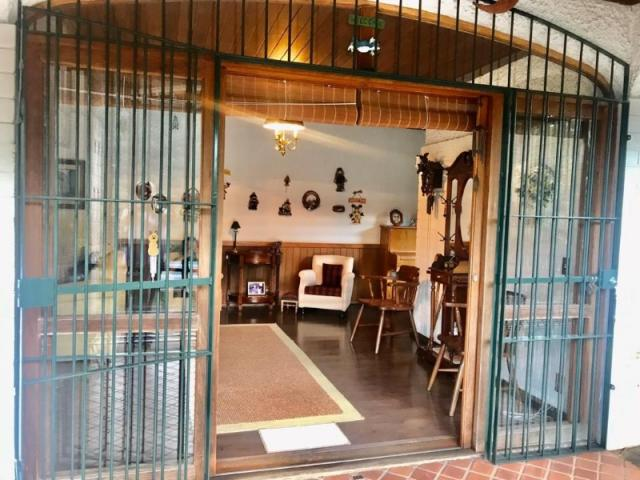 Casa Residencial no Bairro SAMAMBAIA - Foto 7