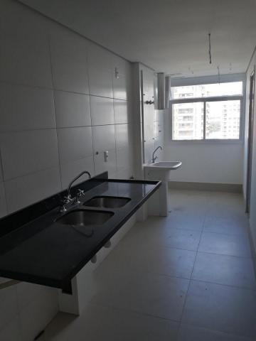 Apartamento para Venda em Rio de Janeiro, Barra da Tijuca, 4 dormitórios, 1 suíte, 2 banhe - Foto 14