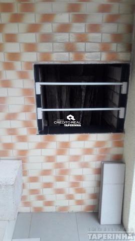 Apartamento à venda com 3 dormitórios em Centro, Santa maria cod:9391 - Foto 9