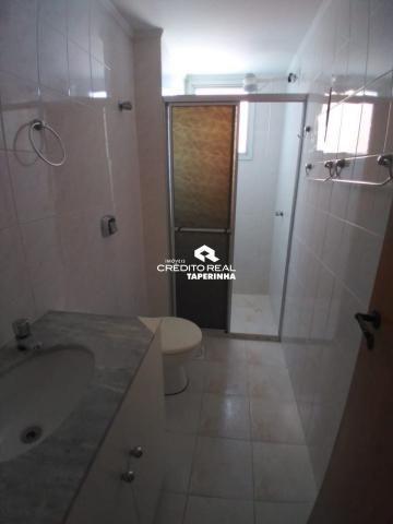 Apartamento para alugar com 2 dormitórios em Centro, Santa maria cod:2664 - Foto 12