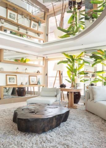 Garden residencial para venda, Vila Ipiranga, Porto Alegre - GD1797. - Foto 8