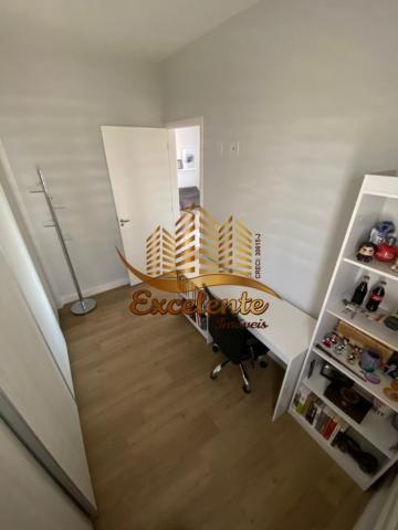 Apartamento à venda com 2 dormitórios cod:V128 - Foto 15